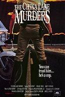The China Lake Murders (1990)