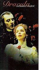 Dracula: A Chamber Musical