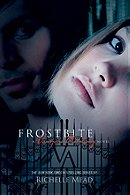 Frostbite (Vampire Academy #2)
