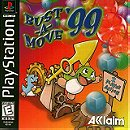 Bust-A-Move '99