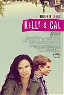 Kelly  Cal