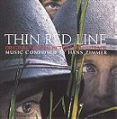 The Thin Red Line: Original Motion Picture Soundtrack