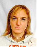Alexandra Coletti