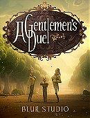 A Gentlemen's Duel (2006)