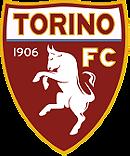 Torino Football Club