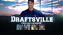 Draftsville