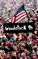 Woodstock '94