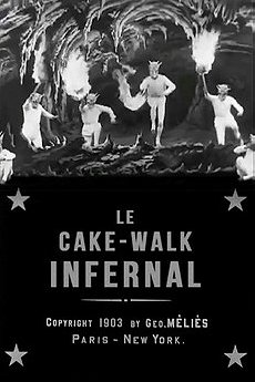 The Infernal Cake-walk