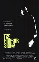 The Horror Show