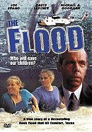 The Flood: Who Will Save Our Children?                                  (1993)