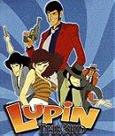 Lupin III Part II