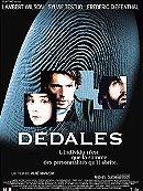 Dédales                                  (2003)