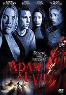 Adam  Evil (2004)