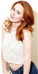 Katie Paxton