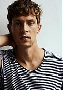 Mathias Lauridsen