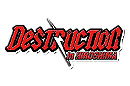 NJPW Destruction in Hiroshima 2018