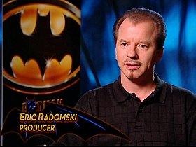 Eric Radomski