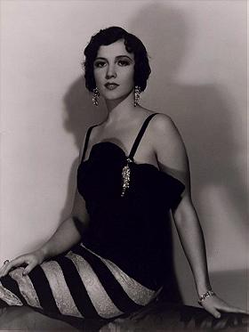 Mary Duncan