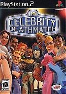 MTV's Celebrity Deathmatch