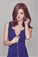 Sso-Won Yoon