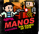 MANOS: The Hands of Fate - Director's Cut