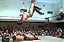 Mike Bailey vs. Drew Galloway (8/29/15)