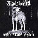 War Wolf Spirit