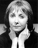 Maureen O'Brien