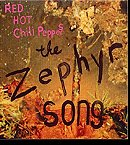 The Zephyr Song-Red Hot Chilli Peppers (2002)