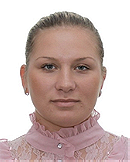 Alexandra Camenscic