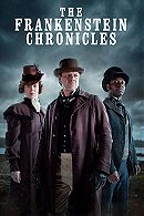 The Frankenstein Chronicles                                  (2015- )