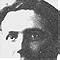 René Le Somptier