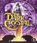 Dark Crystal, The [Blu-ray]
