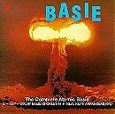 The Atomic Mr Basie