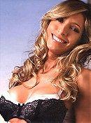 Claudia Jacques