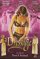 Dressage                                  (1986)