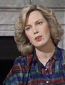 Dorothy Wainwright