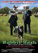 Rabbit Hash: Center of the Universe                                  (2004)