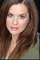 Marcie Dodd