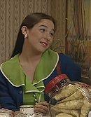 Amy Matlock