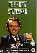 The New Statesman: The Complete Third Series