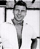 Mickey Hargitay