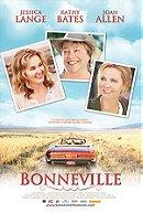 Bonneville (2006)