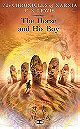 The Horse and His Boy (The Chronicles of Narnia, Book 5)