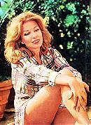 Anita Sanders