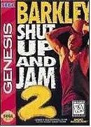 Barkley: Shut Up and Jam 2