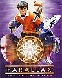 Parallax                                  (2004-2004)