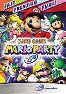 Mario Party -e