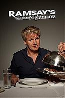 Ramsay's Kitchen Nightmares (UK)