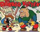 The Robber Kitten (1935)